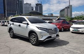 Toyota Rush 2018 for sale in Cainta