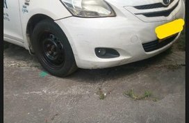 Toyota Vios 2010 for sale in Pasig
