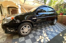 Hyundai Accent 2010 for sale in Manila