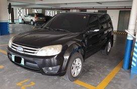 Ford Escape 2010 for sale in Aguinaldo