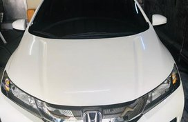 Honda City 2015 for sale in Muntinlupa