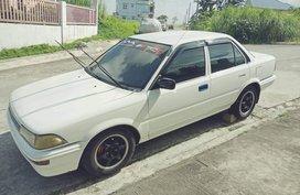 For sale 1991 Toyota Corolla
