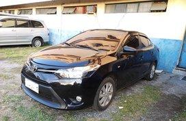 2016 Toyota Vios 1.3E