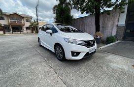 Honda Jazz 2015 for sale in San Fernando