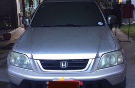 Sell 2000 Honda Cr-V in Manila