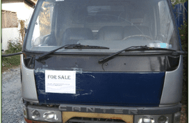 2000 Mitsubishi CanterA for sale