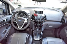 2015 Ford EcoSports at 478t Nego Batangas Area CP