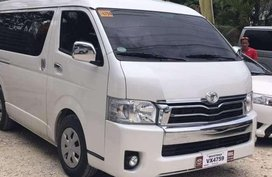Selling White Honda City 0 in Tagbilaran