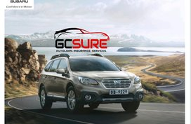 2020 Brand New Subaru Outback 3.6 R S CVT with Eyesight