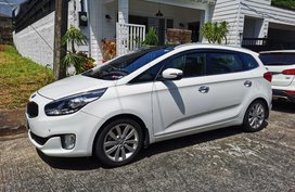 Kia Carens 2014 for sale in Manila