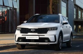 [16th MIAS - What to expect] Perhaps Kia Sorento 2020 to be revealed at MIAS 2020?
