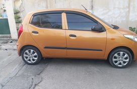 Hyundai I30 2014 for sale in Bulacan