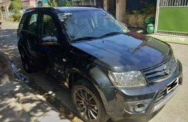 Suzuki Grand Vitara 2016 for sale in Bacoor