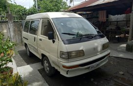 Toyota Lite Ace 1997 for sale in Rosario