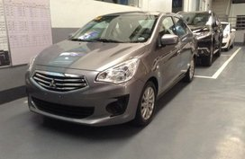 Brandnew 2020 Mirage G4 Latest Zero Downpayment Promo