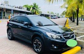 Subaru XV 2012 AT for sale