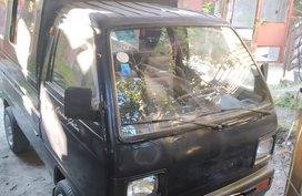 Suzuki Carry 2000 for sale in Manila