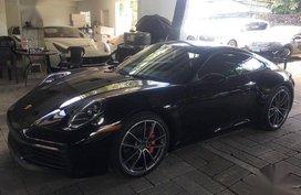 Brand New Porsche 911 for sale in Makati
