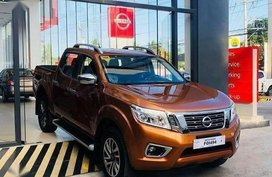 Sell 2020 Nissan Navara in Taguig
