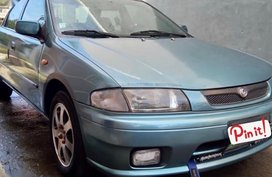 Sell 1998 Bmw 323 in Baguio