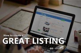 How to create a great listing on Philkotse