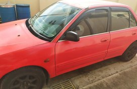 Mitsubishi Lancer 1993 for sale in Batangas