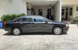 Volvo S80 2004 for sale