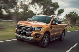 Which 2020 Ford Ranger variant should you buy? [Comparison Guide]