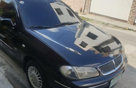 Black Nissan Cefir for sale in Makati City