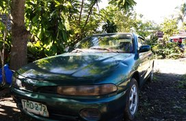 For sale Mitsubishi Galant 1994