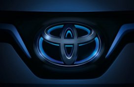 Toyota Philippines will continue to push for hybrid vehicles locally