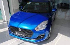 2020 Suzuki Swift. Avail now!!!