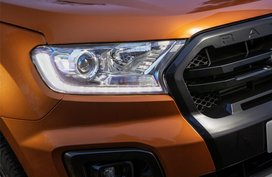 Next-gen Ford Ranger, Everest details emerge: V6 diesel and hybrid coming