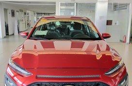 2020 Hyundai Super Tipid Promo