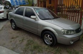 2004 Ford Lynx For Sale Rush