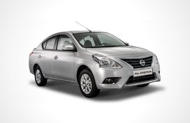 Which 2020 Nissan Almera variant should you buy? [Comparison Guide]