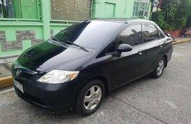 Kotse Car FOR SALE: HONDA CITY IDSI 1.3L Automatic