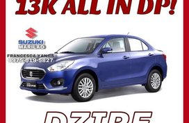 Sell Blue Suzuki Ciaz in Manila