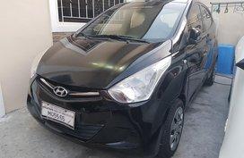 Hyundai Elantra 2019 GL MY