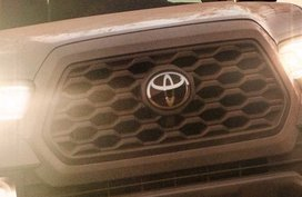 Toyota PH to launch a new car on June 15 and here are our guesses