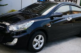 For SALE Hyundai Accent 2011