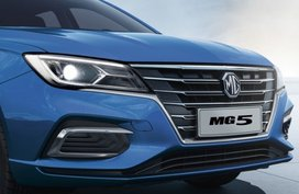 Get your MG vehicle serviced right at your home via video chat