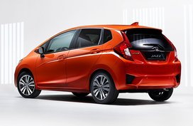 Honda Cars PH issues free repair of 10,000+ cars included in recent recall