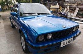 BMW E30 320i 1990