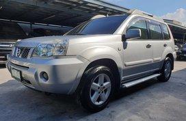 Nissan X-Trail 2007 Tokyo Edition 4x4 Automatic