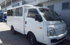 Hyundai H100 2020