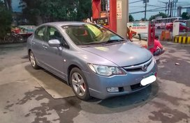 Honda Civic 2006 1.8S