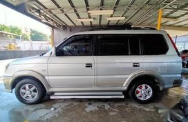 White Mitsubishi Asx for sale in Batangas