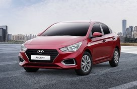 Hyundai PH reminds us that new Accent is here and it looks better than ever