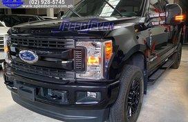 Brand New 2020 Ford Super Duty F250 XLT Truck FX4 Off-Road F 250 F-250